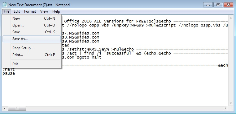 code-to-activate-microsoft-office-2016-1.jpg