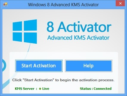 Windows 8.1 Activator free for You