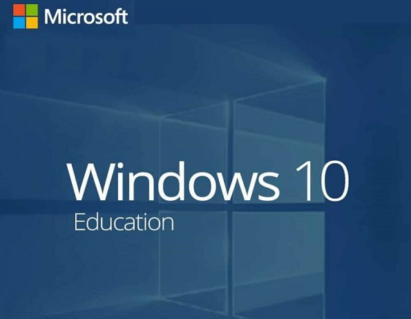 Activate Windows 10 Education without product key free 2019